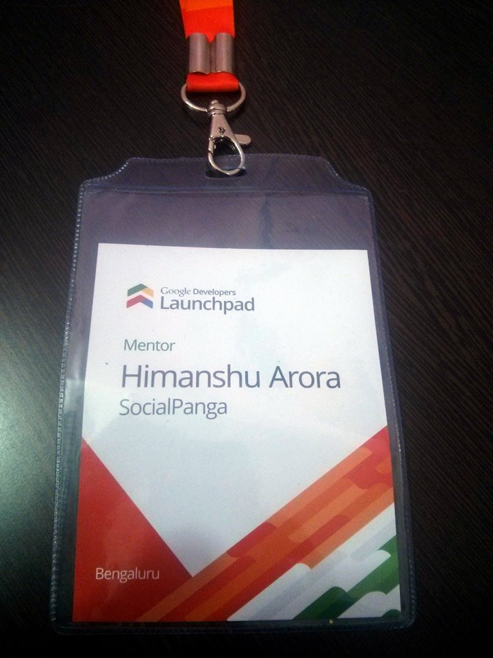 google_launchpad