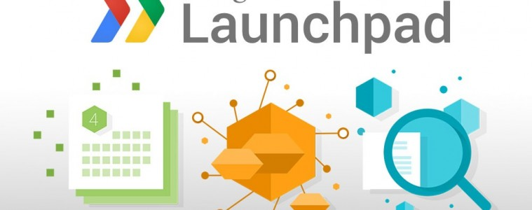 launchpadgooglesecund