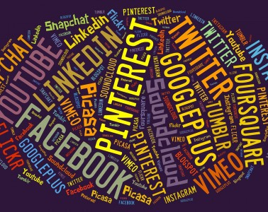 social-media-803650_1920
