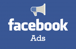 facebook-ad-managar2