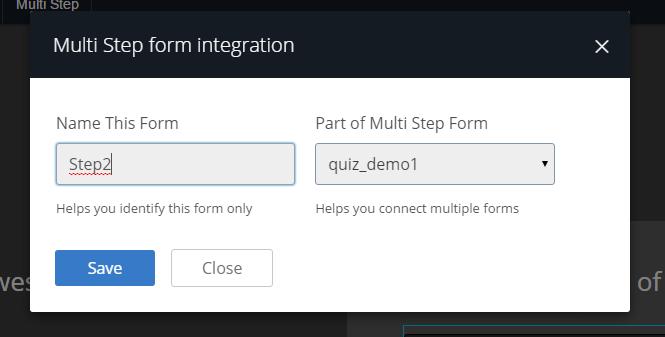 step 2 multi