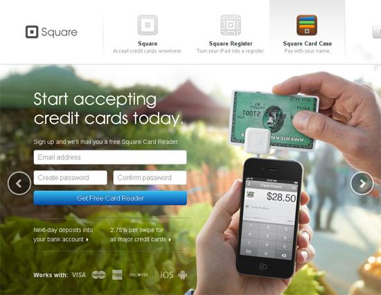 0256-05_landing_page_design_squareapp