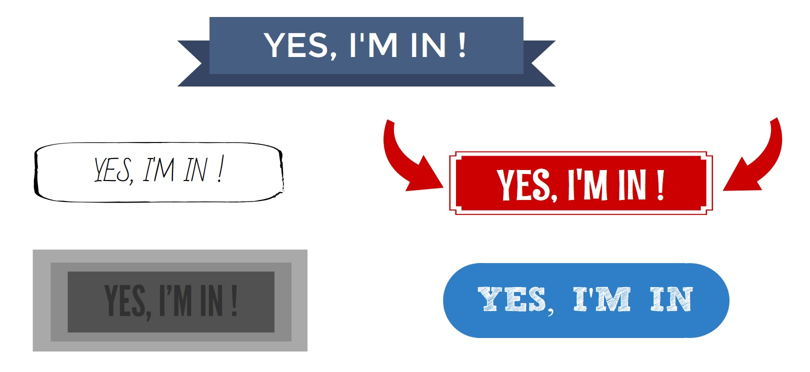 yes-i-am-in-call-to-action-buttons