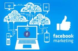 Facebook-ads-Pic