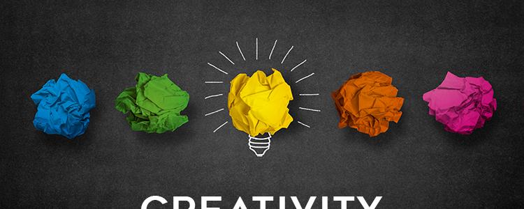 creativity-360x240