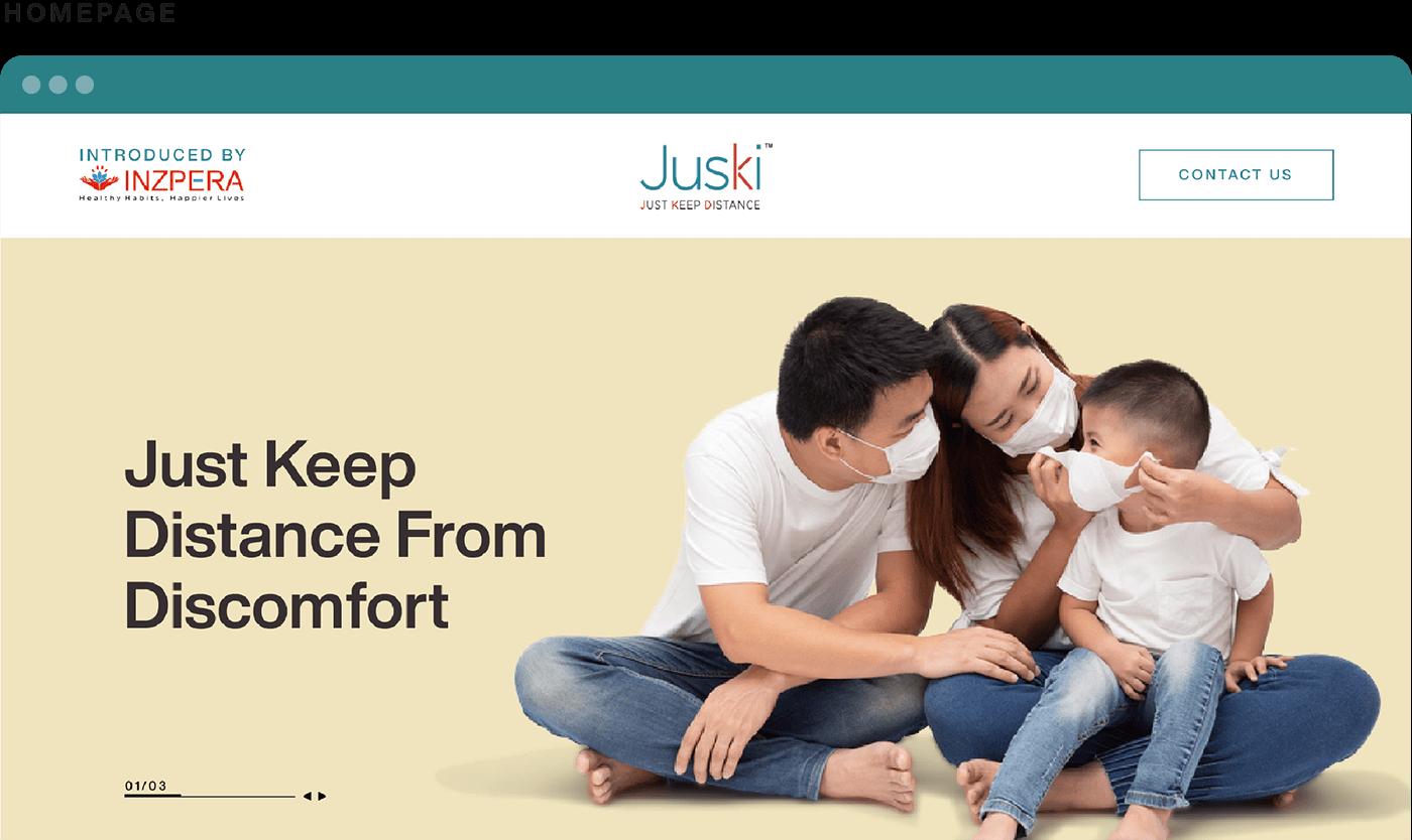 juski-brand-banner