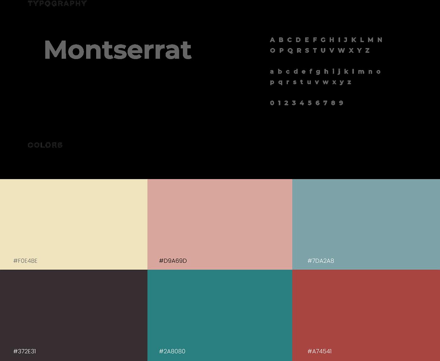 juski-brand-typography