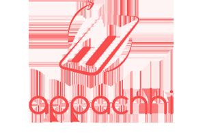 Appachhi logo