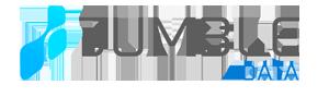 Jumble Data Logo