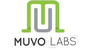 Muvo Labs Logo