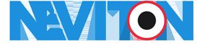 Neviton Logo