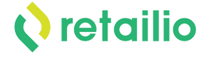 Retalio Logo