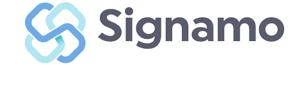 Signamo Logo