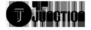 The Junction Logo