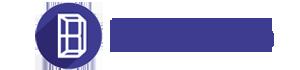 Badla logo