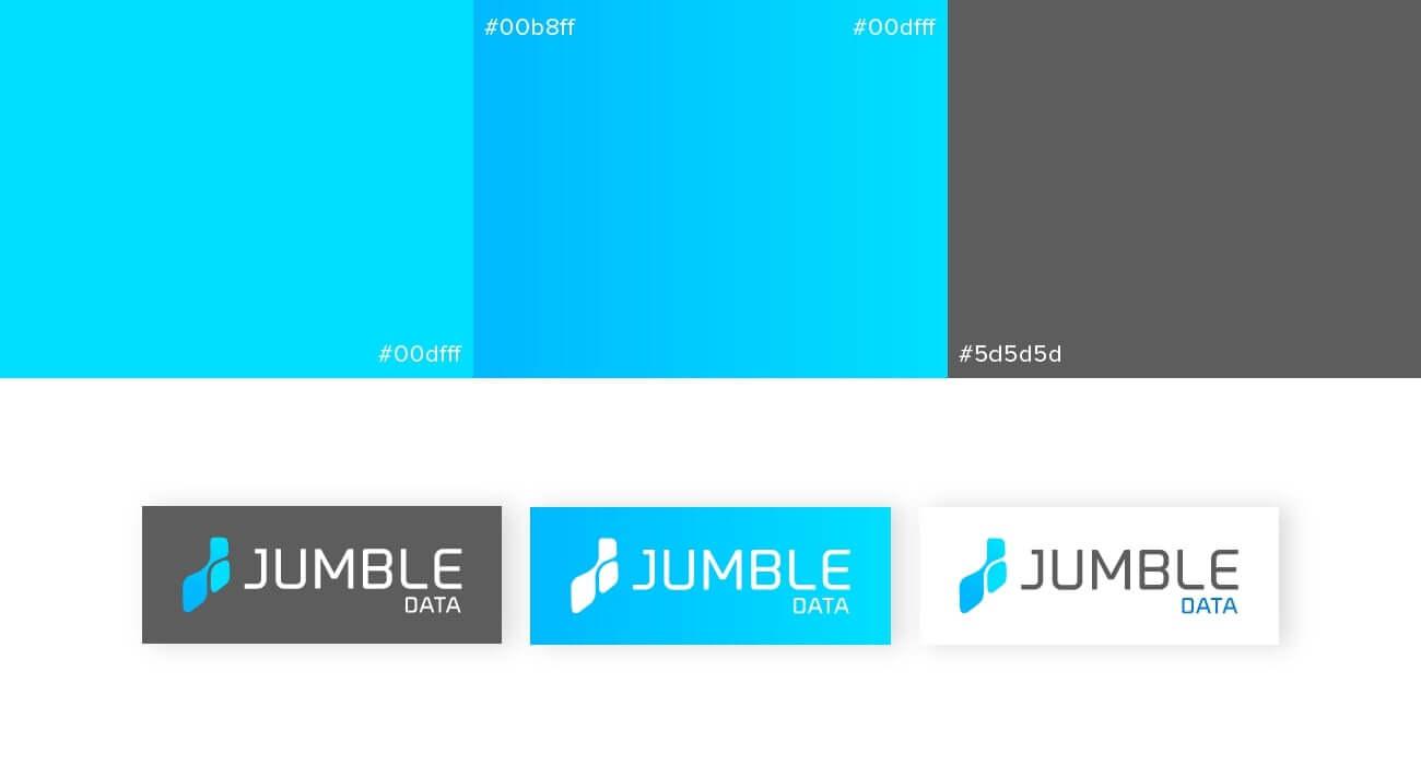 Jumble Data gallery image4