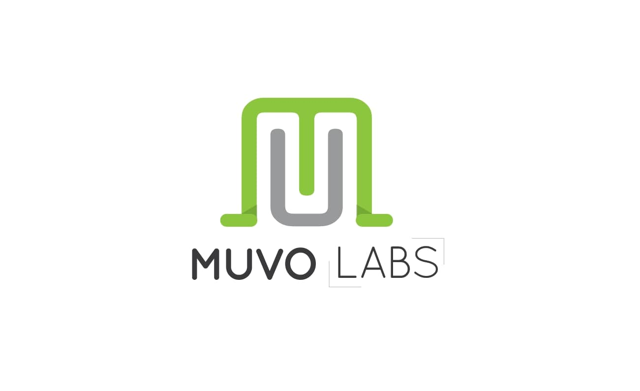 Muvo Labs gallery image1