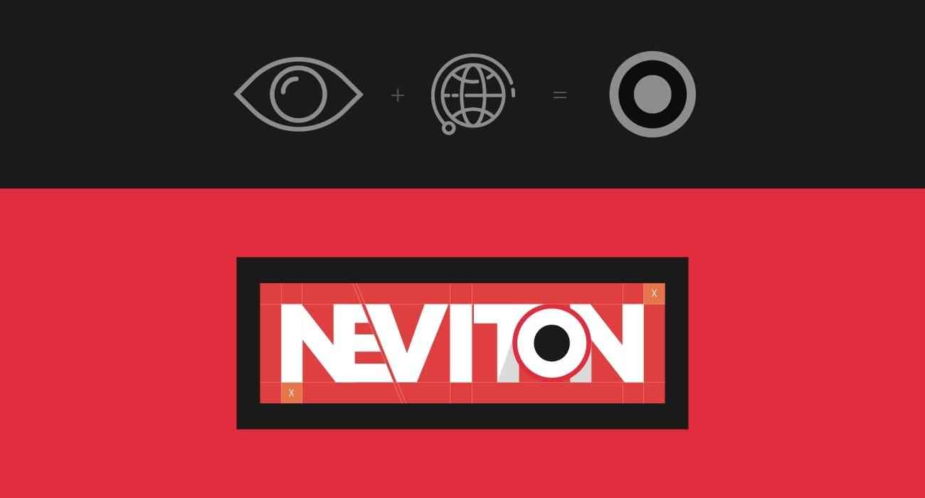 Neviton Gallery image3