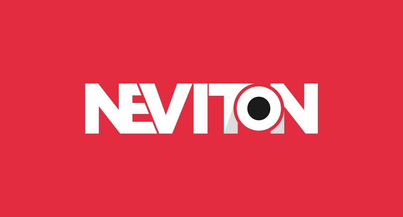 Neviton Gallery image4