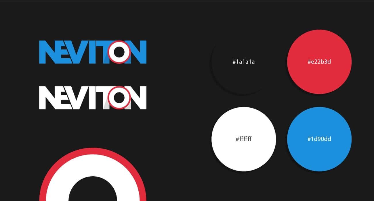 Neviton Gallery image5