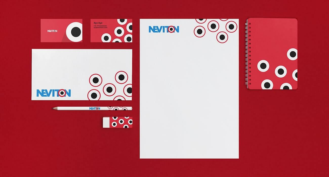 Neviton Gallery image7