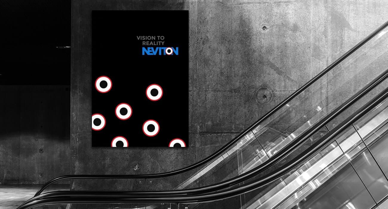 Neviton Gallery image9