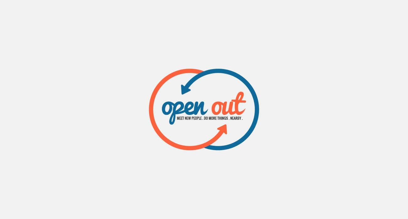 Open Out gallery image3