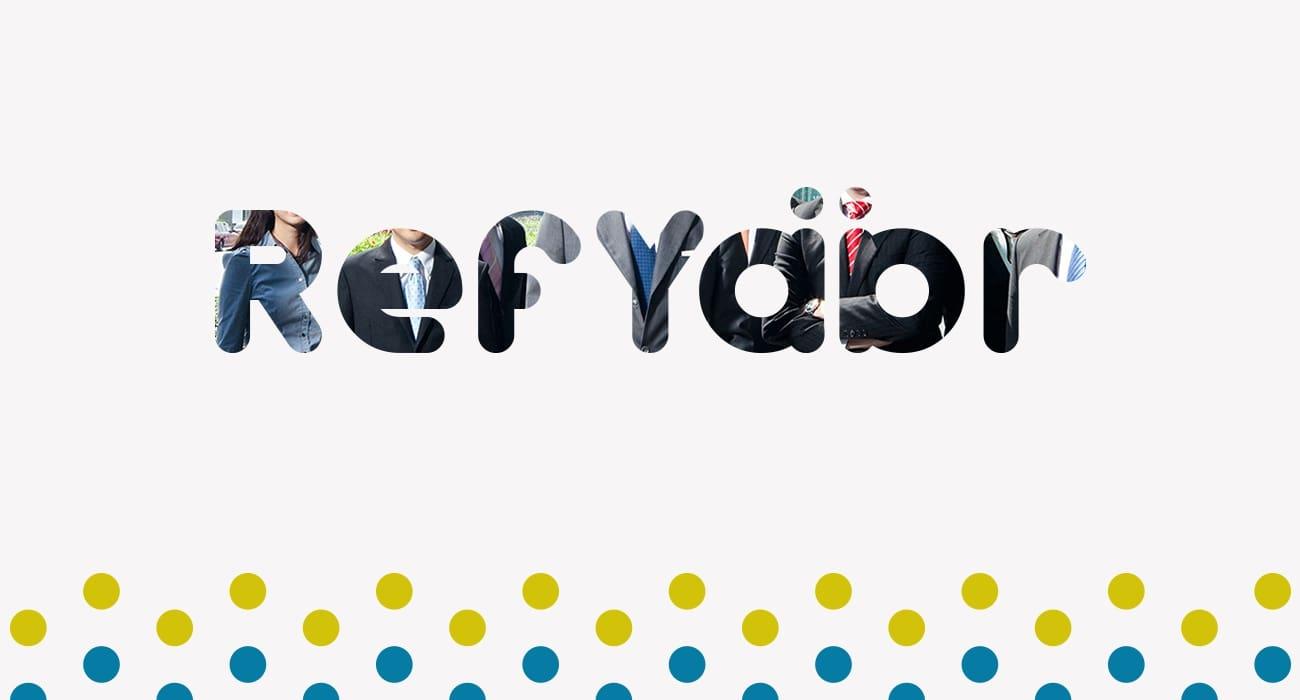 Refyaar Gallery Image5