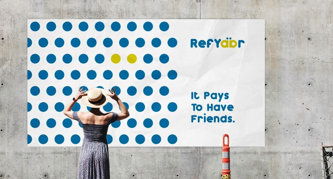 Refyaar Gallery Image6
