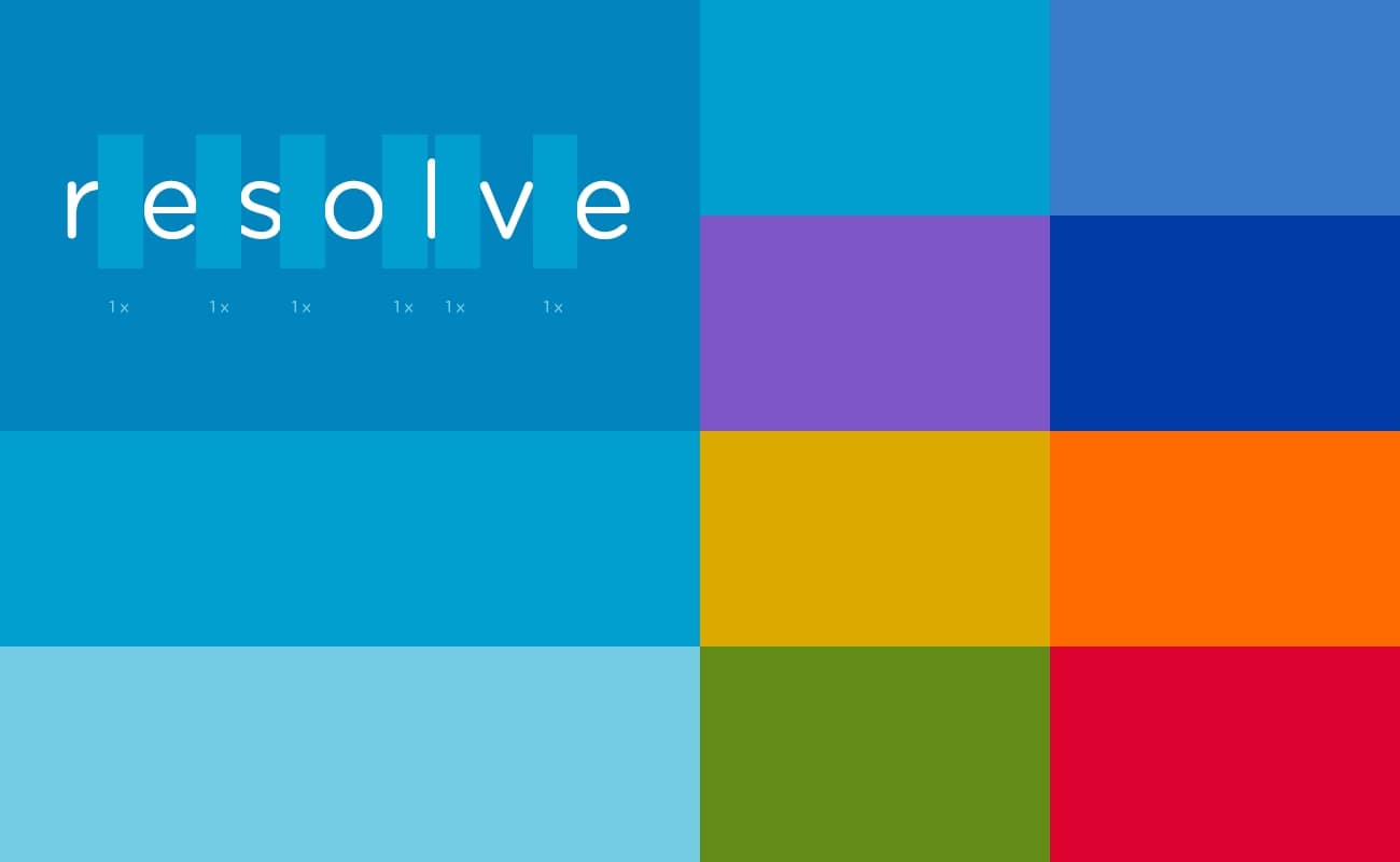 Resolve Gallery Image3