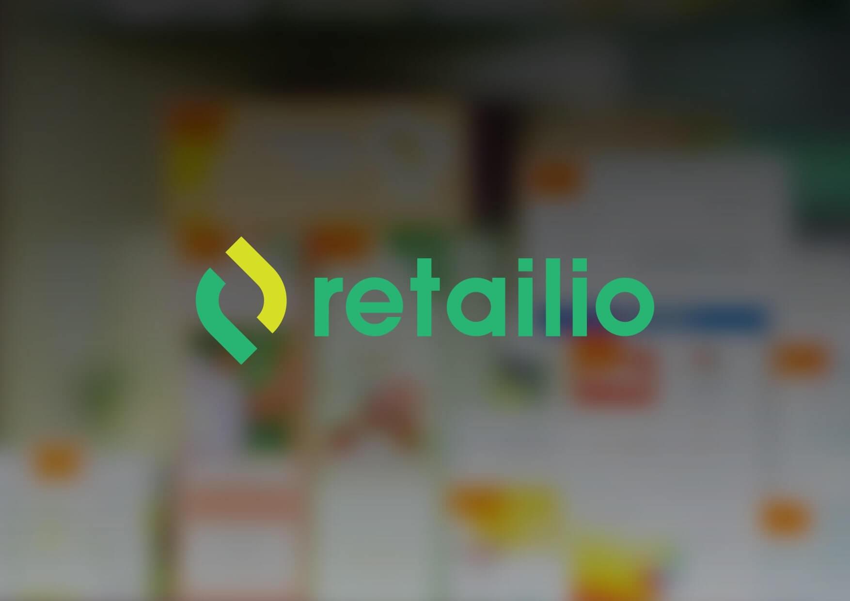 Retalio Gallery Image1
