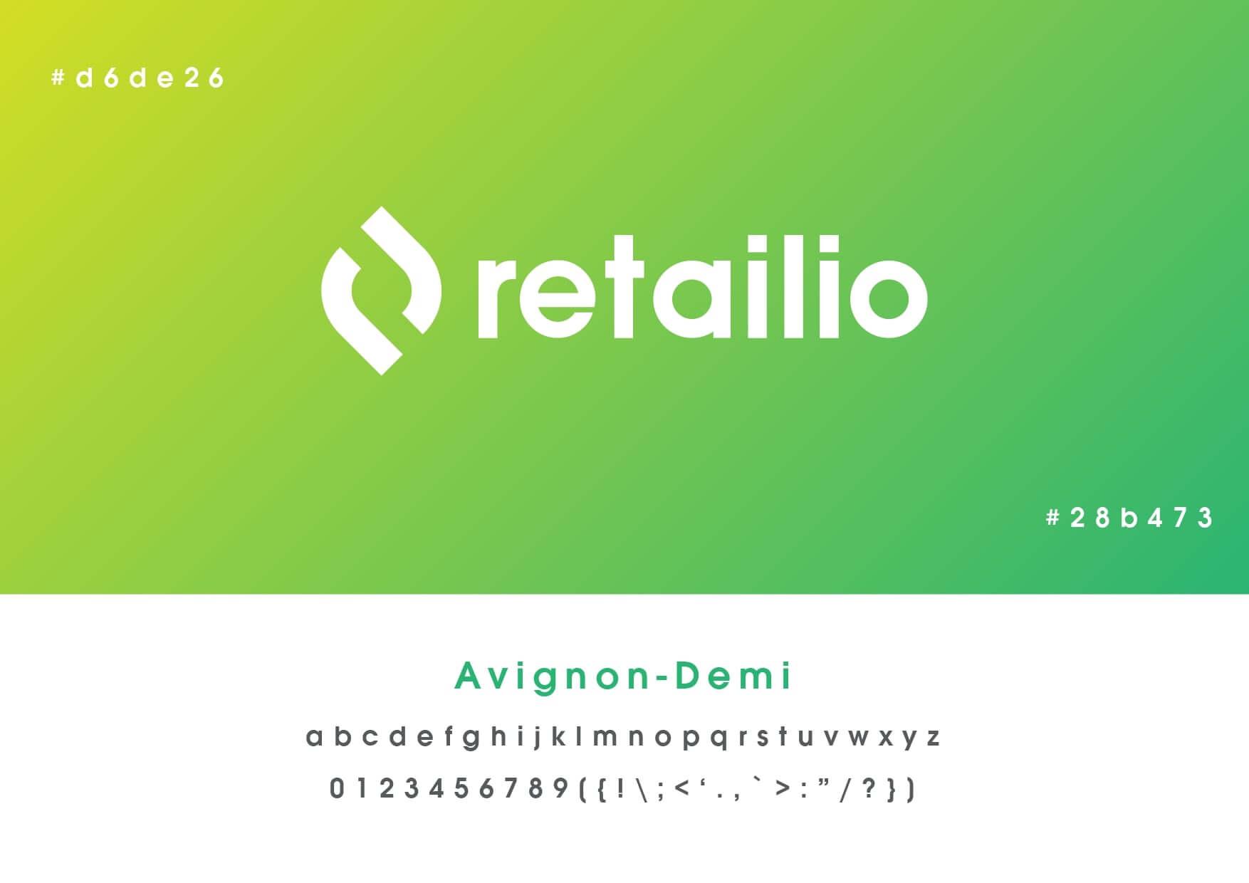 Retalio Gallery Image4