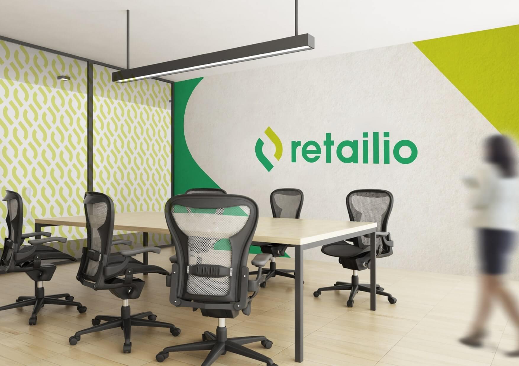Retalio Gallery Image5