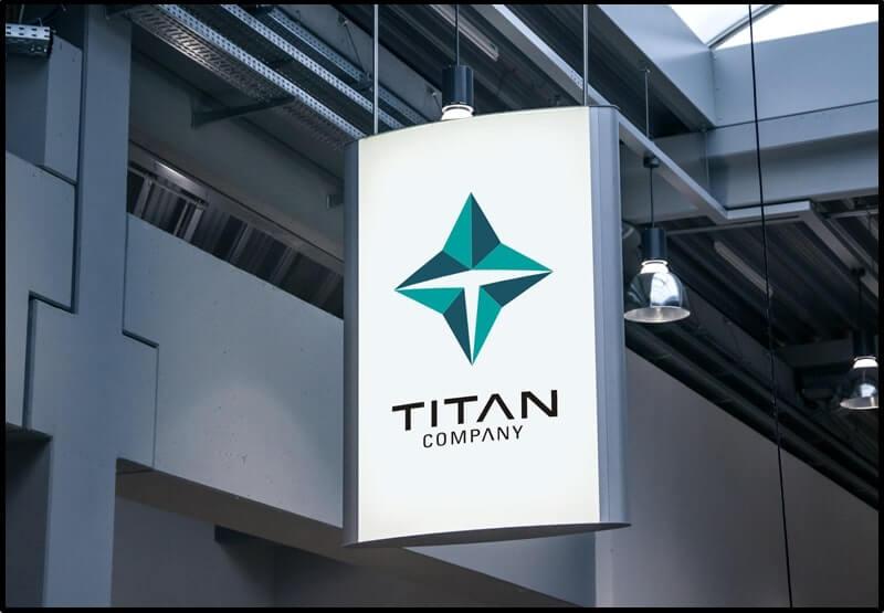 Titan Gallery Image5