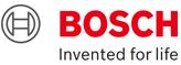 Client Bosch