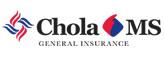 Client Chola MS