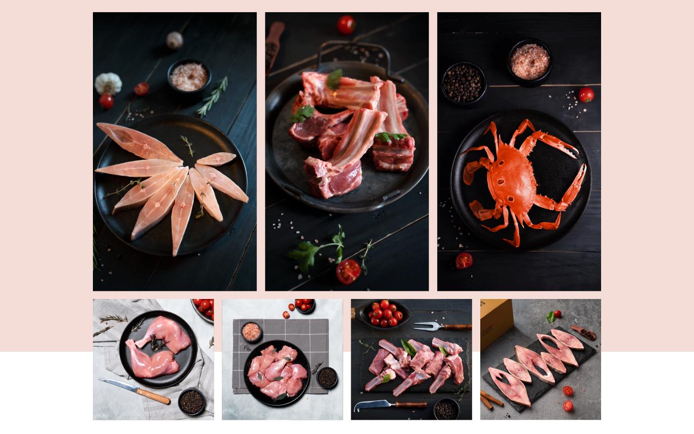 Best Chicken & Meats image3