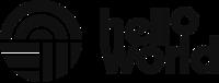 hello-world-logo