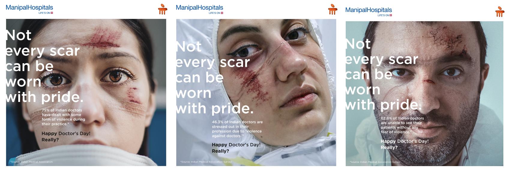Manipal Hospitals Screen1