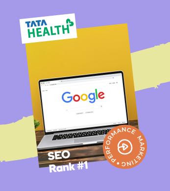 Tata Health