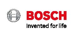 Boscho