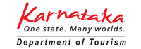 Karnataka tourism logo