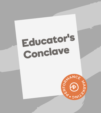 Educator's Conclave